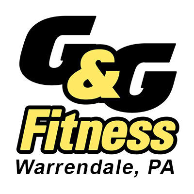 G&G Fitness Equipment - Cranberry - Warrendale, PA - Sporting Goods Stores
