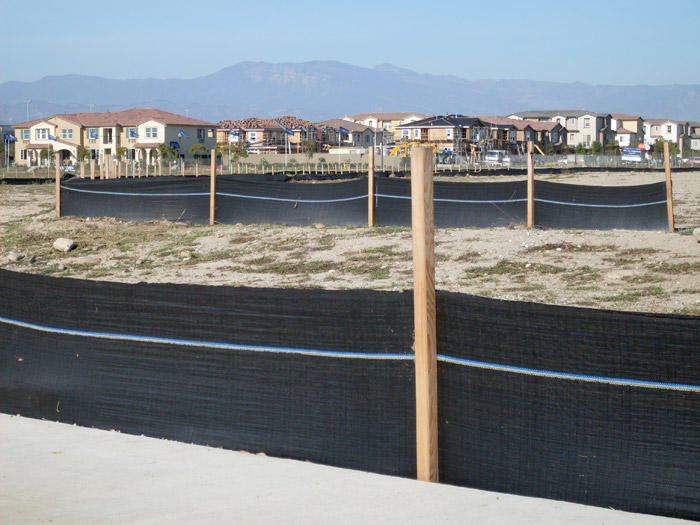 Fence Factory Goleta image 11