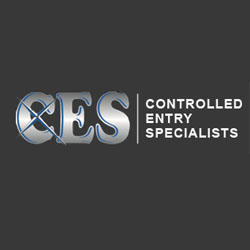Controlled Entry Specialists, Inc.