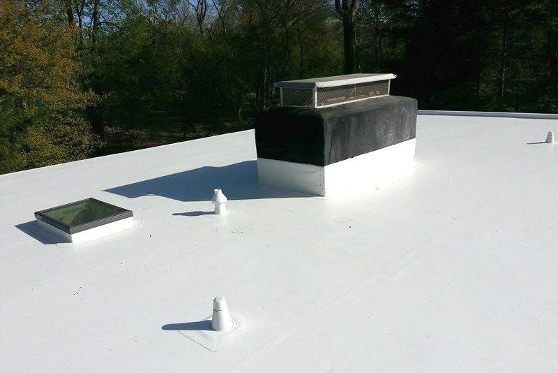 AAA Roof Masters image 4