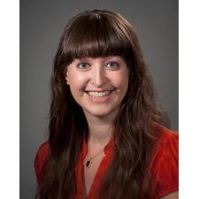 Jessica Rubin, MD