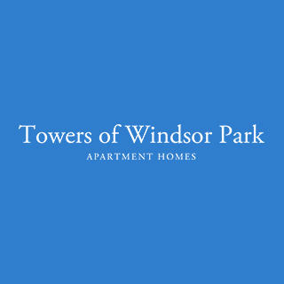 Towers of Windsor Park Apartment Homes