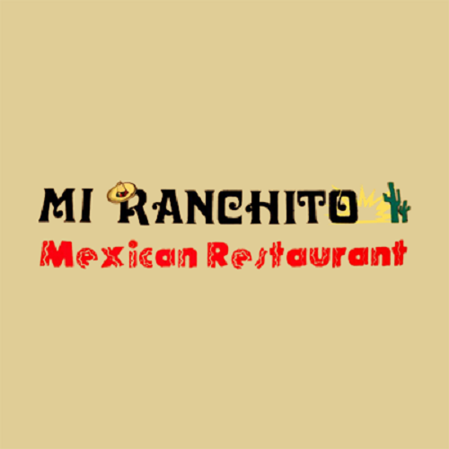 Mi Ranchito