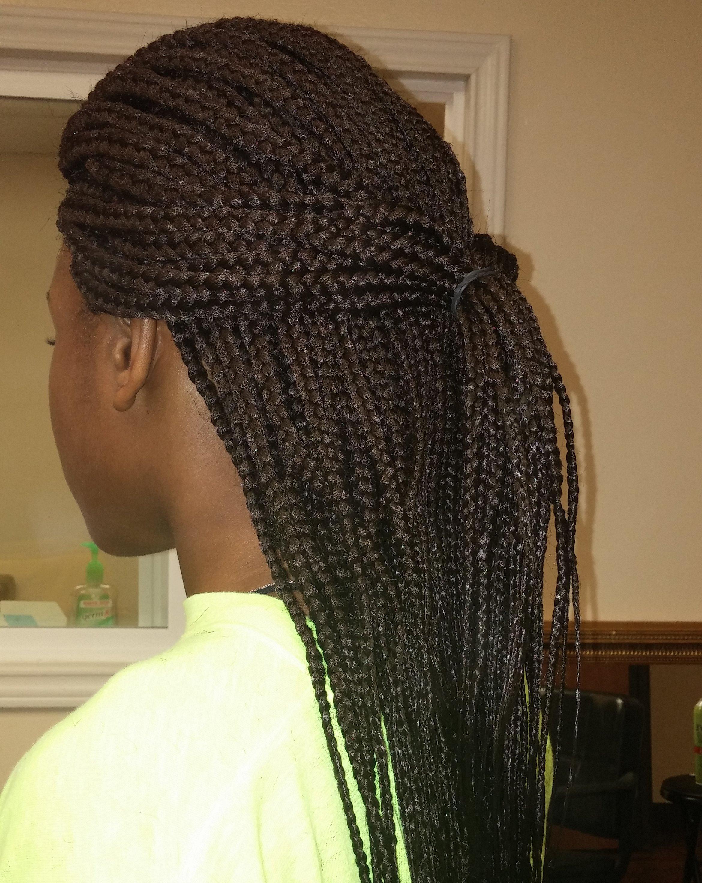 E Amp G Hair Braiding In Austin Tx Whitepages