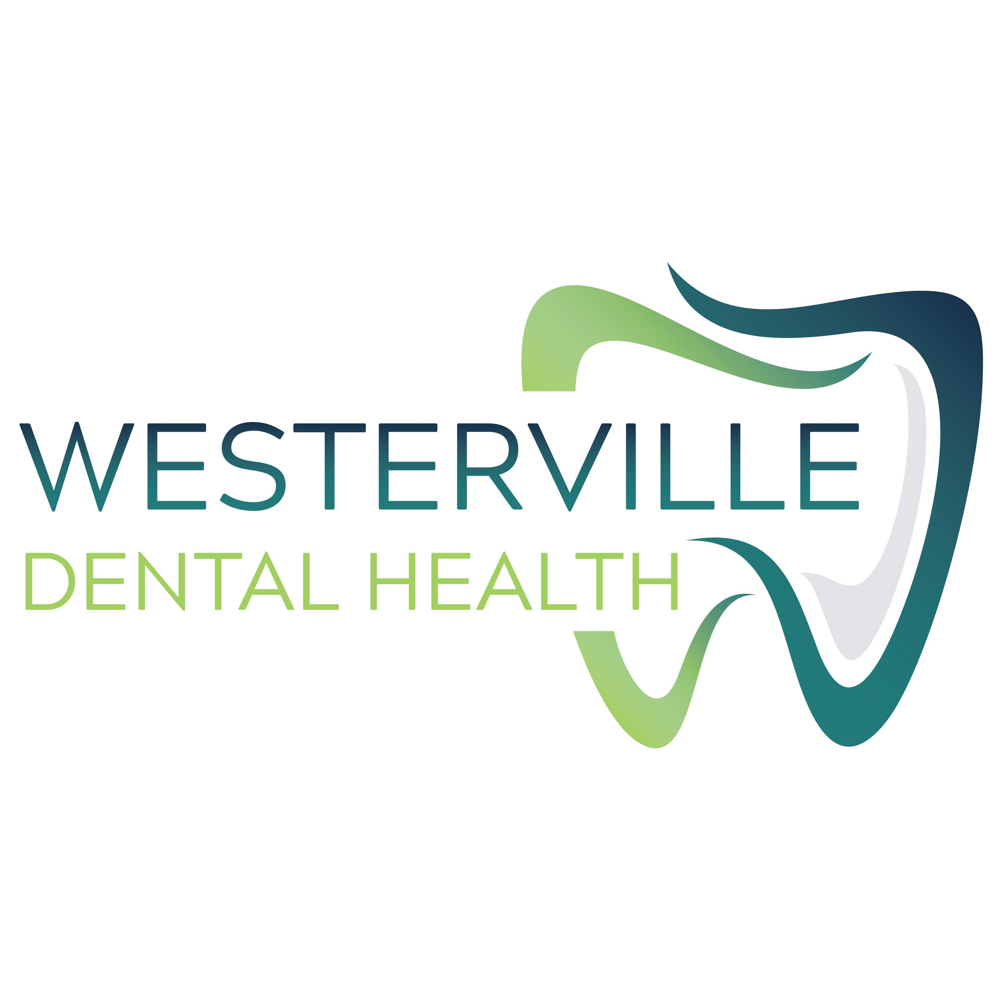 Westerville Dental Health: Stephen R. Malik, DDS