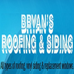 Bryan's Roofing & Siding - Kittrell, NC - Gutters & Downspouts