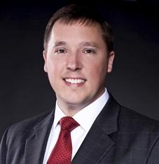 Mark Stooksbury - Ameriprise Financial Services, Inc.
