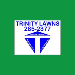 Trinity Lawns