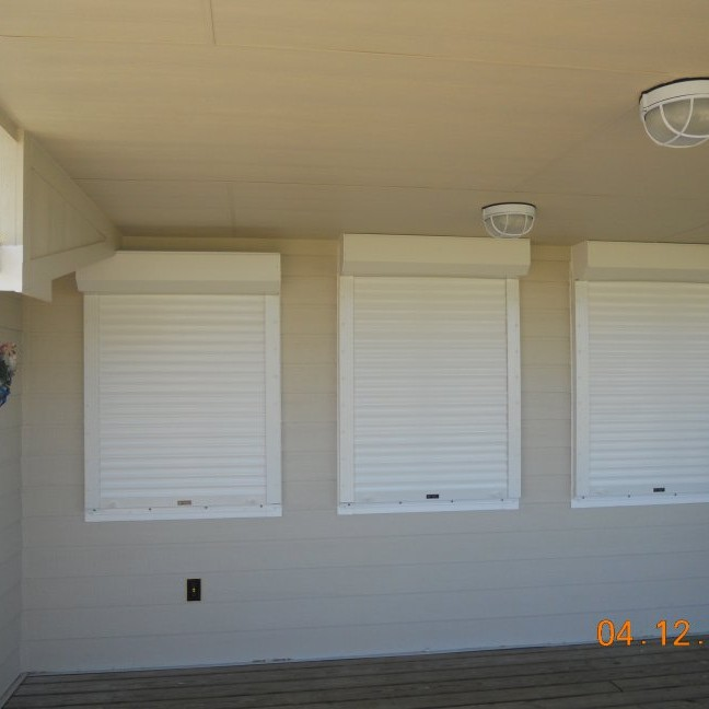 John's Shutters and Repair image 41