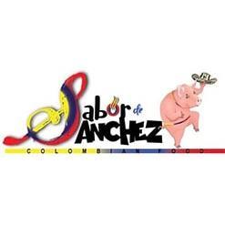 Sabor de Sanchez