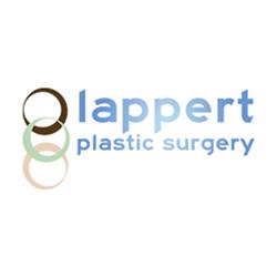 Lappert Plastic Surgery