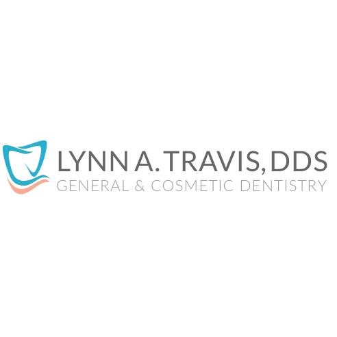 Lynn A. Travis, DDS