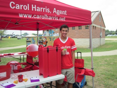 Carol Harris - State Farm Insurance Agent image 7