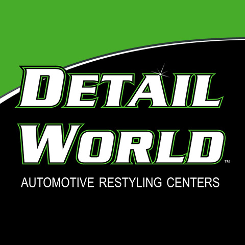 Detail World - Automotive Restyling Centers