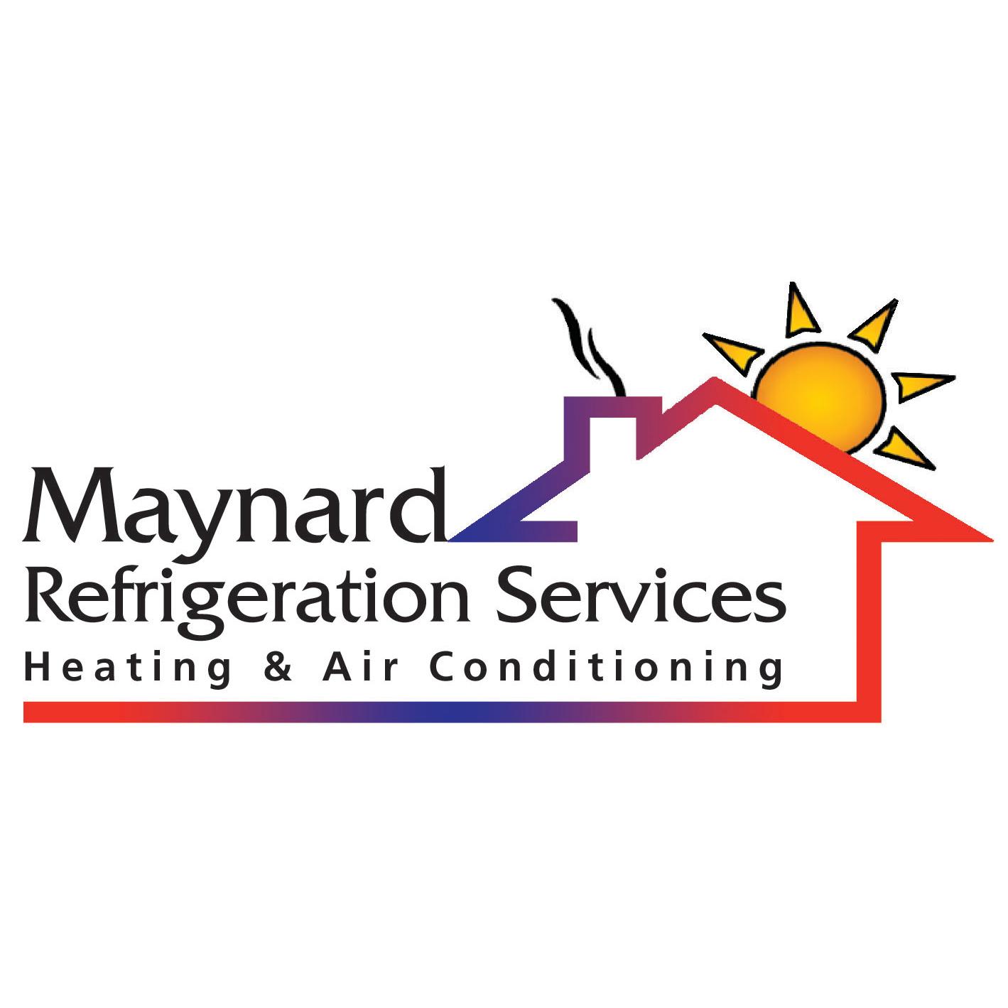 Maynard Refrigeration Service image 10