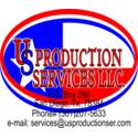 U.S. Production Services LLC image 0