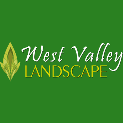 West Valley Landscape