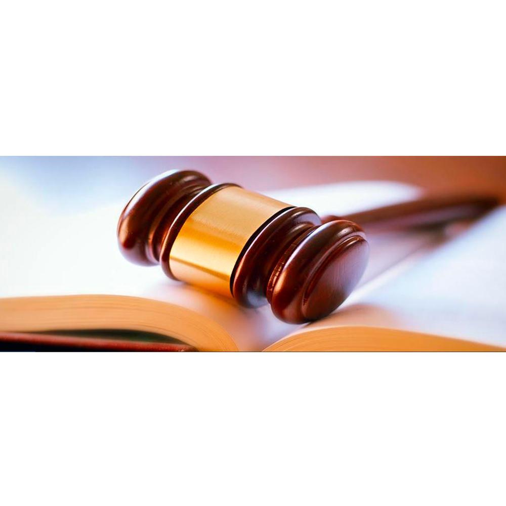 Estudio Jurídico Litiga Abogados