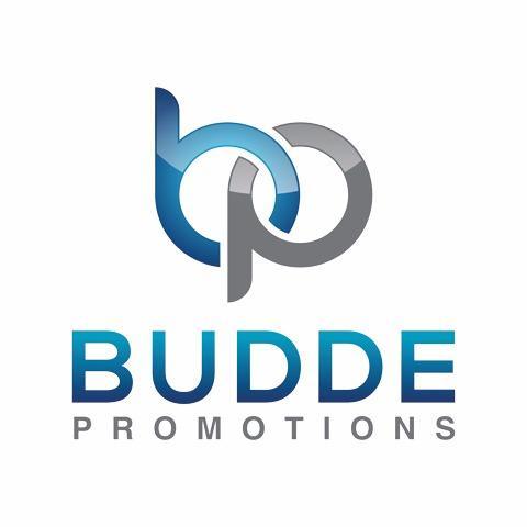 Budde Promotions