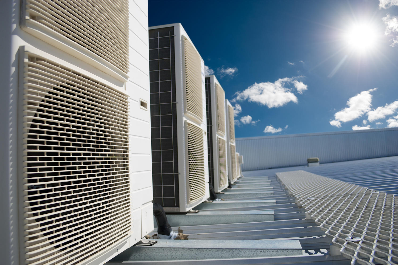 Greater Boston HVAC, Inc image 0