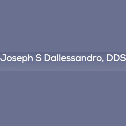 Joseph S. Dallessandro, DDS