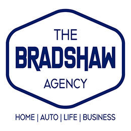 The Bradshaw Agency: Nationwide Insurance