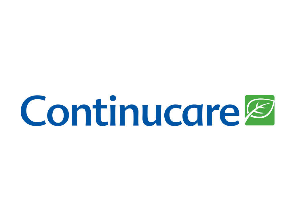 Continucare Medical Centers Kendall image 1