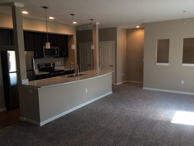 Mitchell Construction & Development, LLC image 5