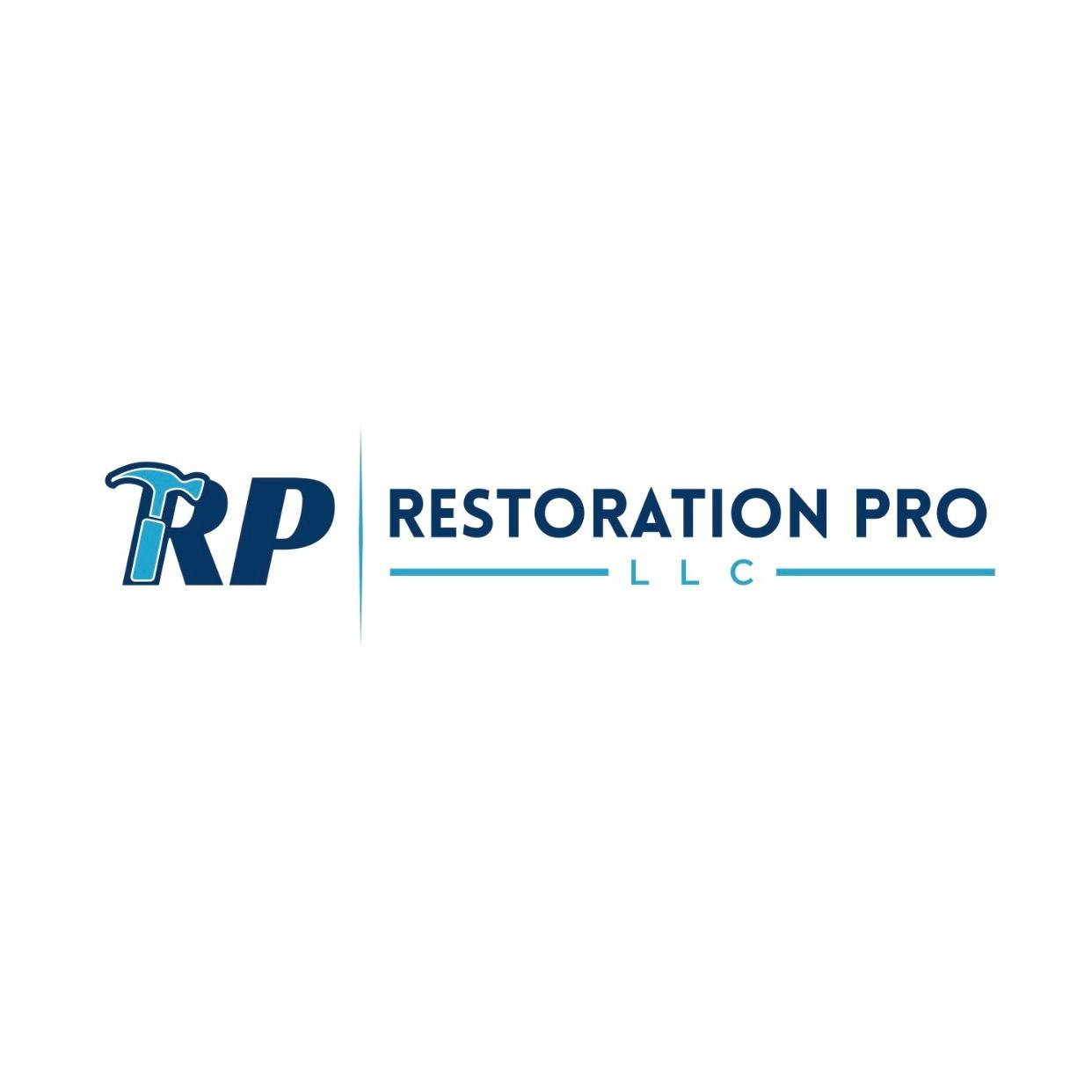 Restoration Pro LLC image 18