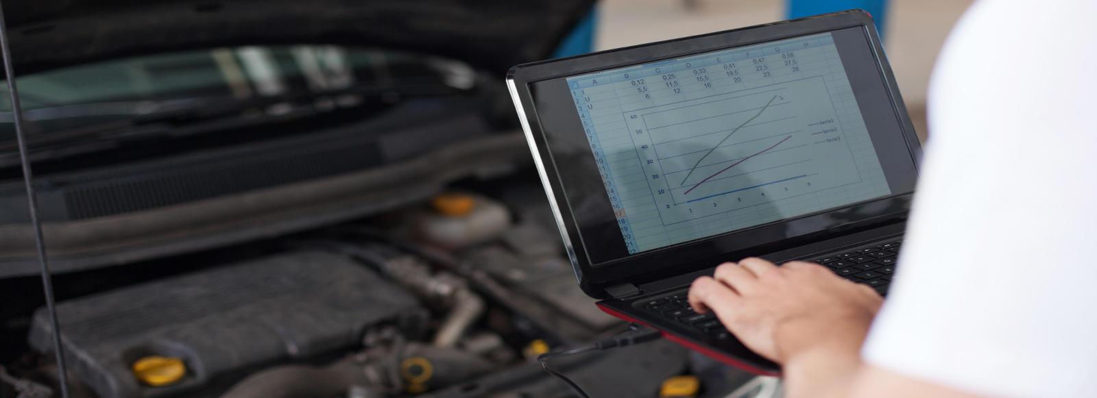 Ewing Auto Repair image 3