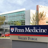 Penn Radiology Valley Forge image 0