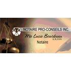 Notaire Pro-Conseils inc