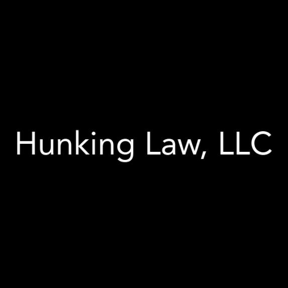 Hunking Law, LLC