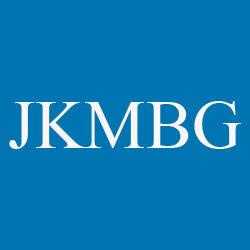 J K Miller Bros Garage LLC