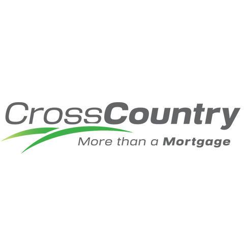 CrossCountry Mortgage - Team Gavin