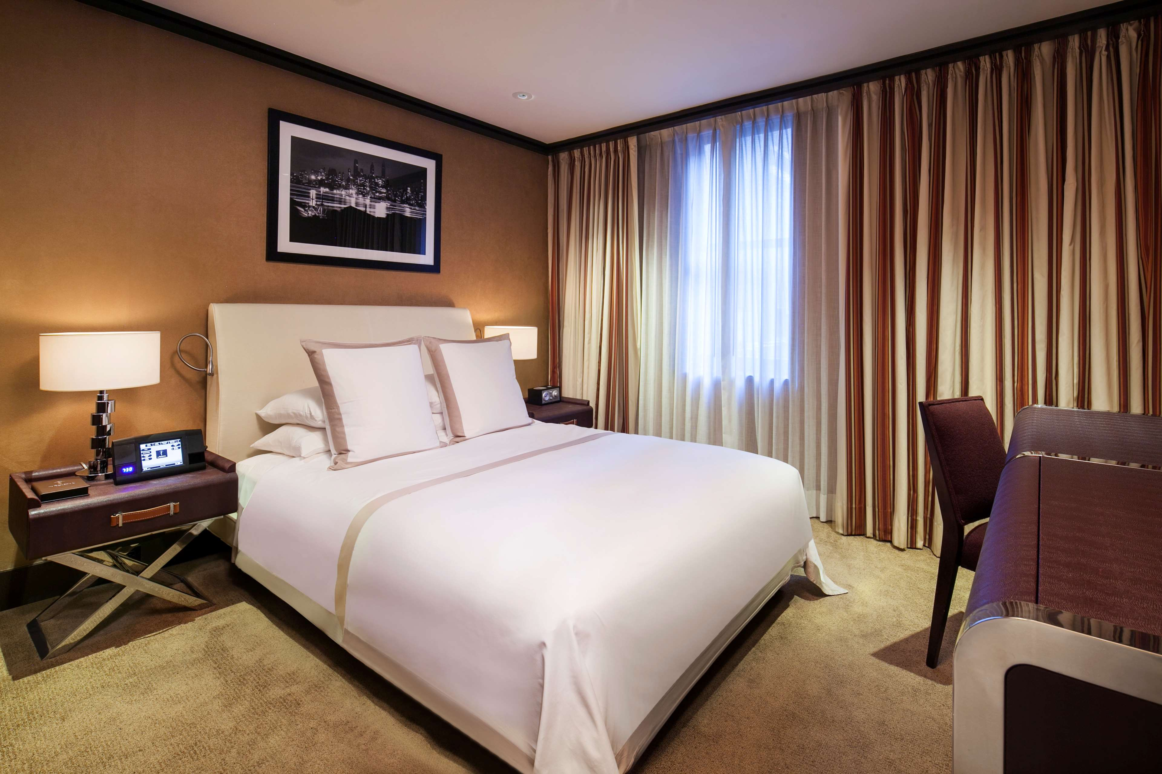 The Chatwal, a Luxury Collection Hotel, New York City image 27