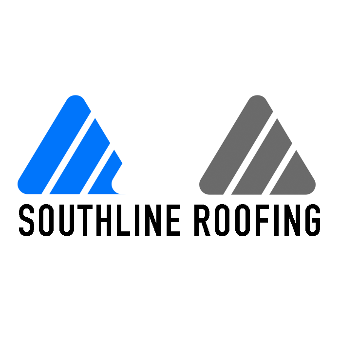 Southline Roofing