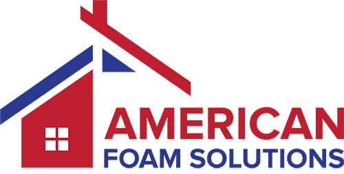 American Foam Solutions