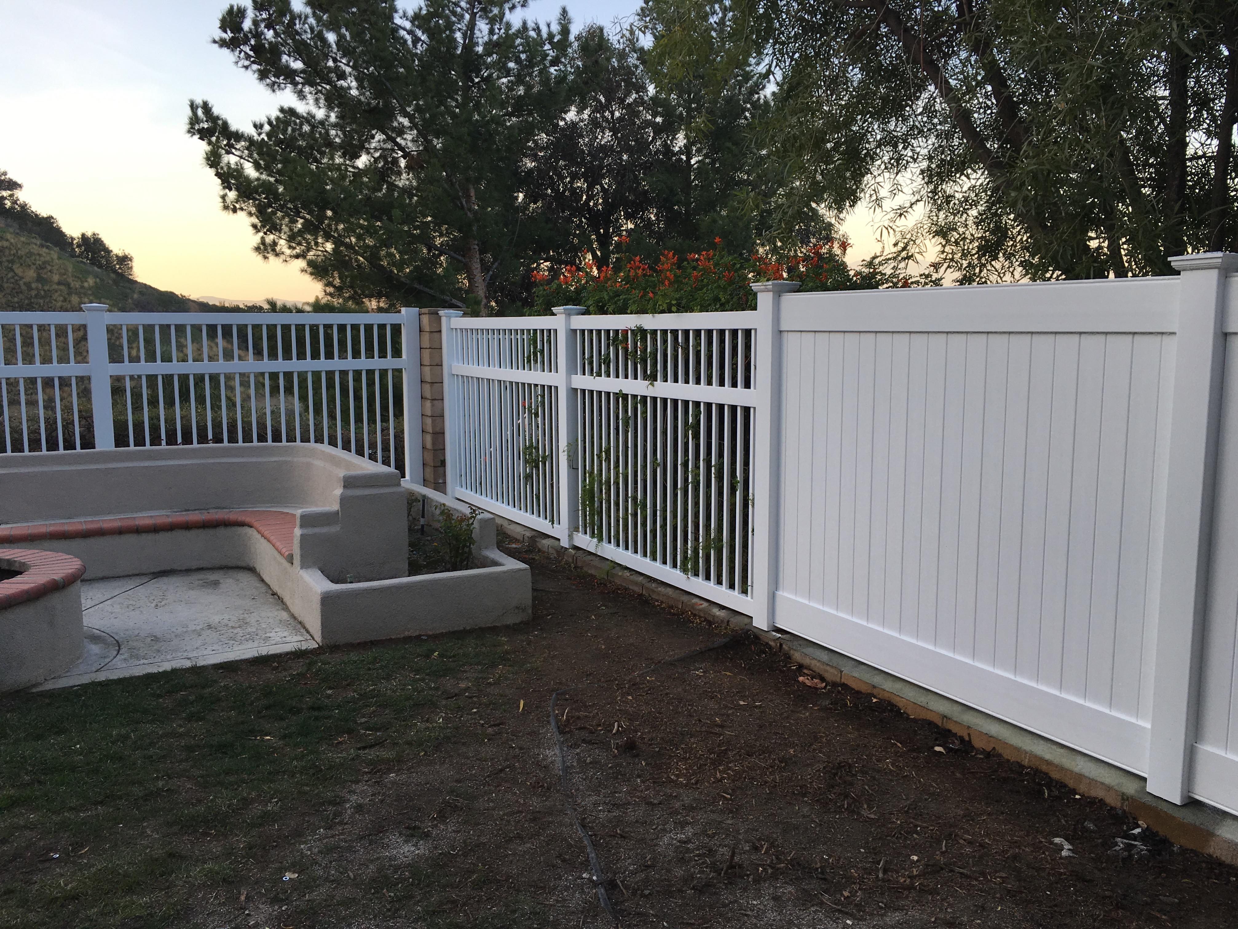 3T Fence image 10