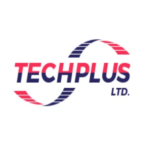Tech Plus Ltd