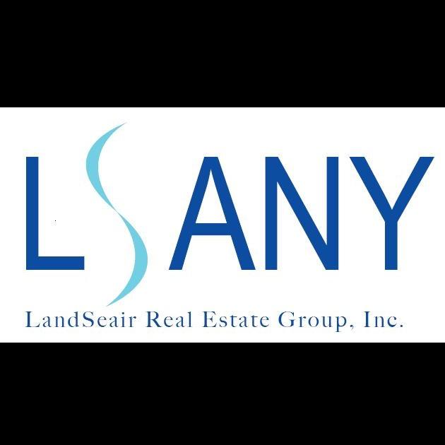 LandSeAir Real Estate Group, Inc.