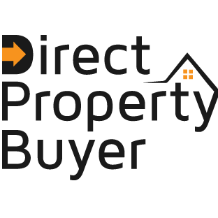 Direct Property Buyer