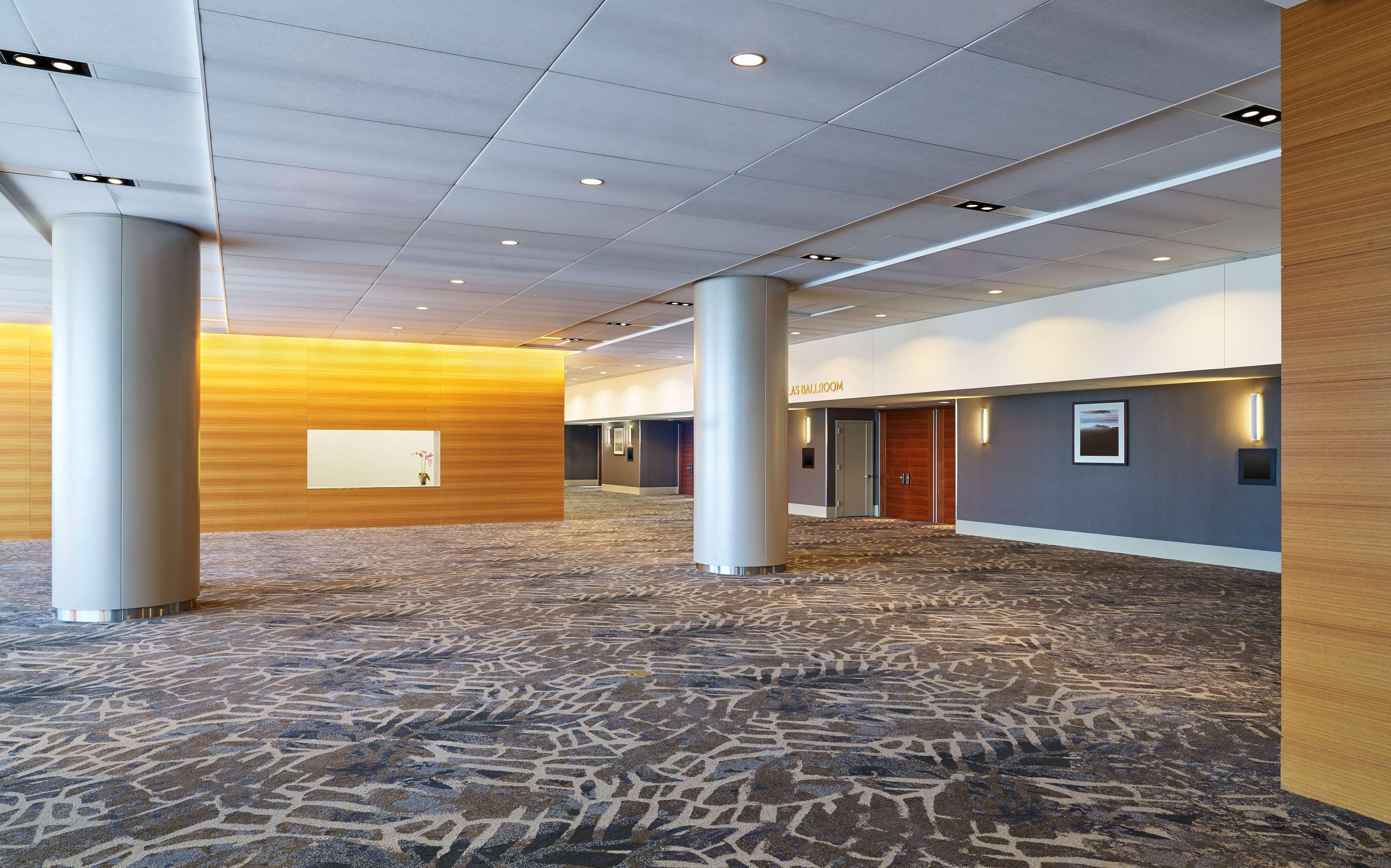 The Westin Galleria Dallas image 22