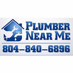 Plumber Near Me LLC image 0