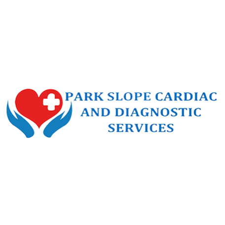 Park Slope Cardiac and Diagnostic Services: Ijaz Ahmad, MD, FACC