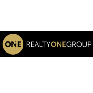 Earl Butler-Realty One Group Excellence