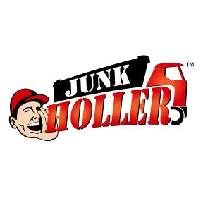 Junk Holler