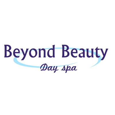 Beyond beauty day spa in addison il 60101 citysearch for Salon beyond beauty