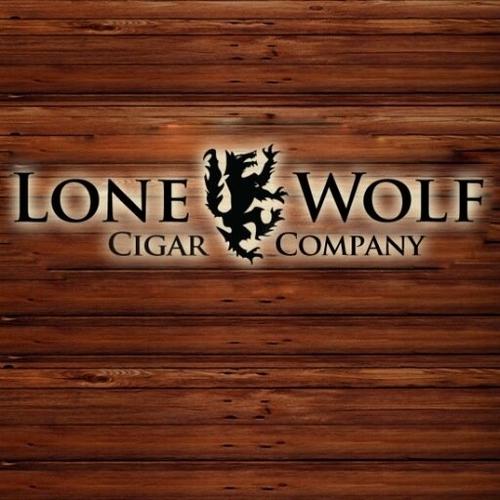 Lone Wolf Cigar Company image 1