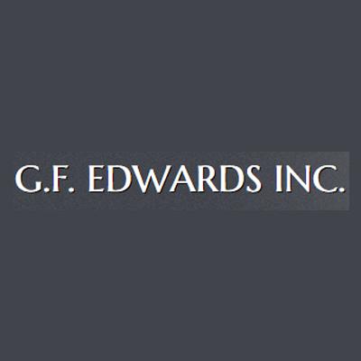 Edwards Concrete
